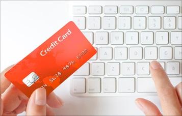 Kreditkort och microlån