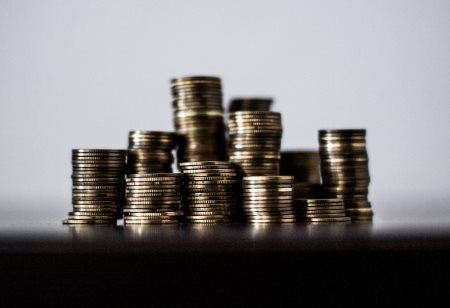 Pengos mikrolån
